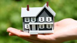 Real-Estate-Loans1
