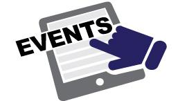 ECO-events