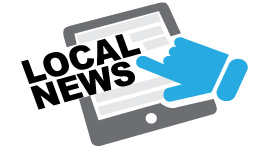 ECO-local-news