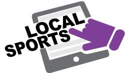 ECO-local-sports