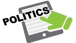 ECO-politics