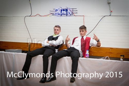 Photos prom and after prom 2015 ellwood city pa news for Mcelwain motors ellwood city