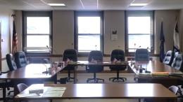 ec-council-chambers