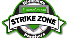 strikezonelogoriverside