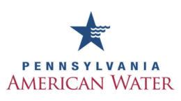 pa-american-water-logo1