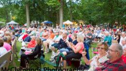 Ellwood City Festival Day2-13