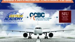 ccbc_siu_pathway