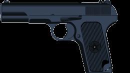 pistol-158868_1280