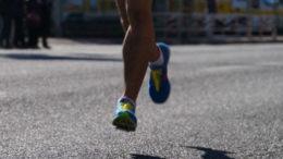 race-legs