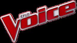 the-voice-7-logo-356x200