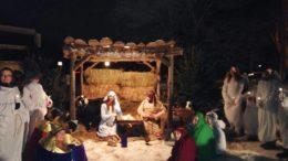 nativity-3