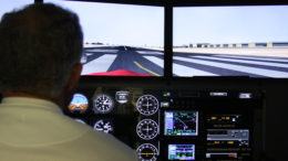 ccbc-flight-simulator-2