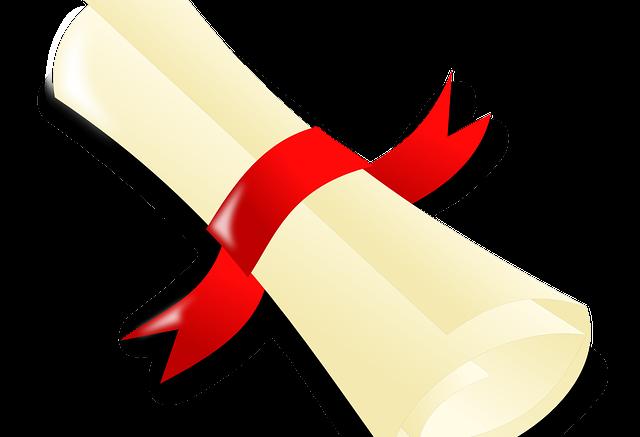 diploma-152024_640