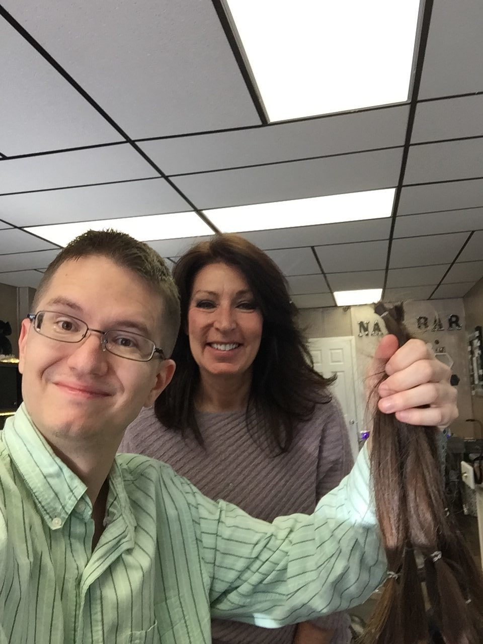 ellwood city men Famous hair is a full-service hair salon in ellwood city, pa that offers quality men's and women's haircuts, hair styling, and color services at an affordable price.