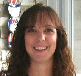 Barbara Ann Calve Young, 51 – Ellwood City, PA news