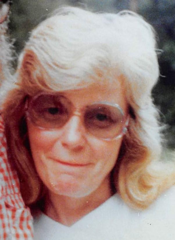 obituaries ellwood city pa news