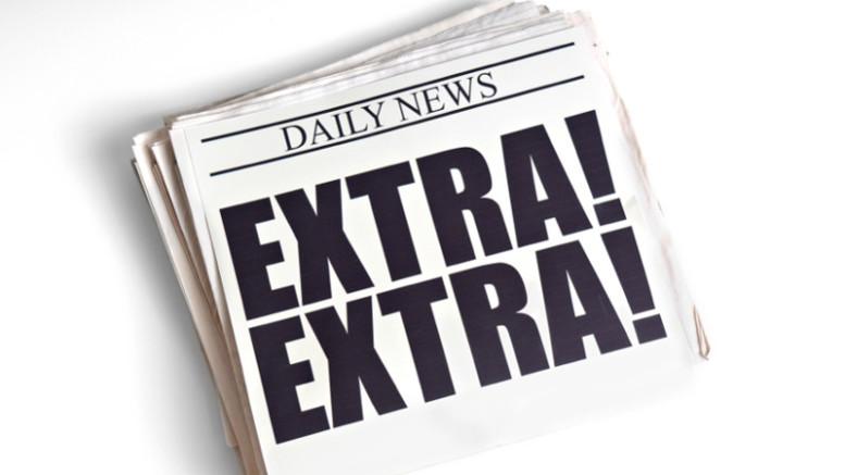 Ellwood City Christmas Parade 2021 2021 Ellwood City Festival Postponed Ellwood City Pa News
