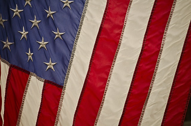 Flag Day commemorates adoption of nation's colors