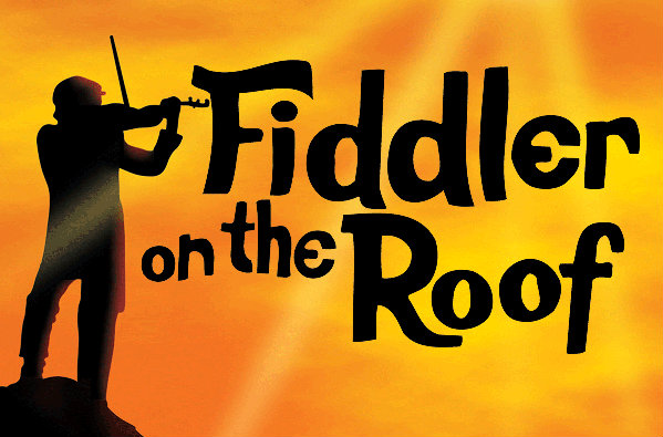 Three Ellwood Students To Perform In Fiddler On The Roof