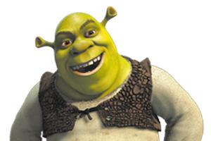 "Riverside ""Shrek – The Musical"" Q&A with Lead Cast – Ellwood City"