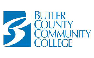 BC3 Is The State's No  1 Community College – Ellwood City